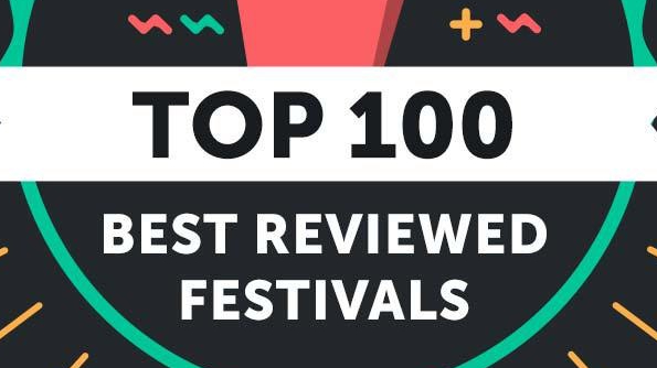 header-top_100_best_reviewed_festivals_square