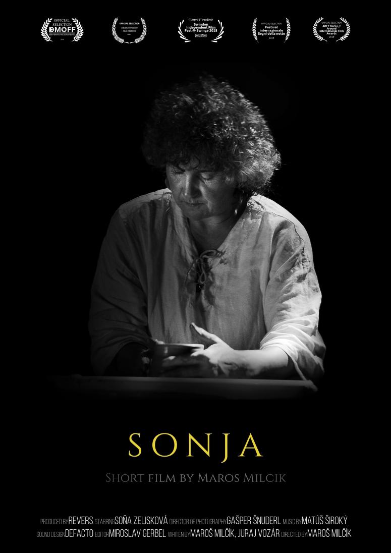 Sonja_Poster