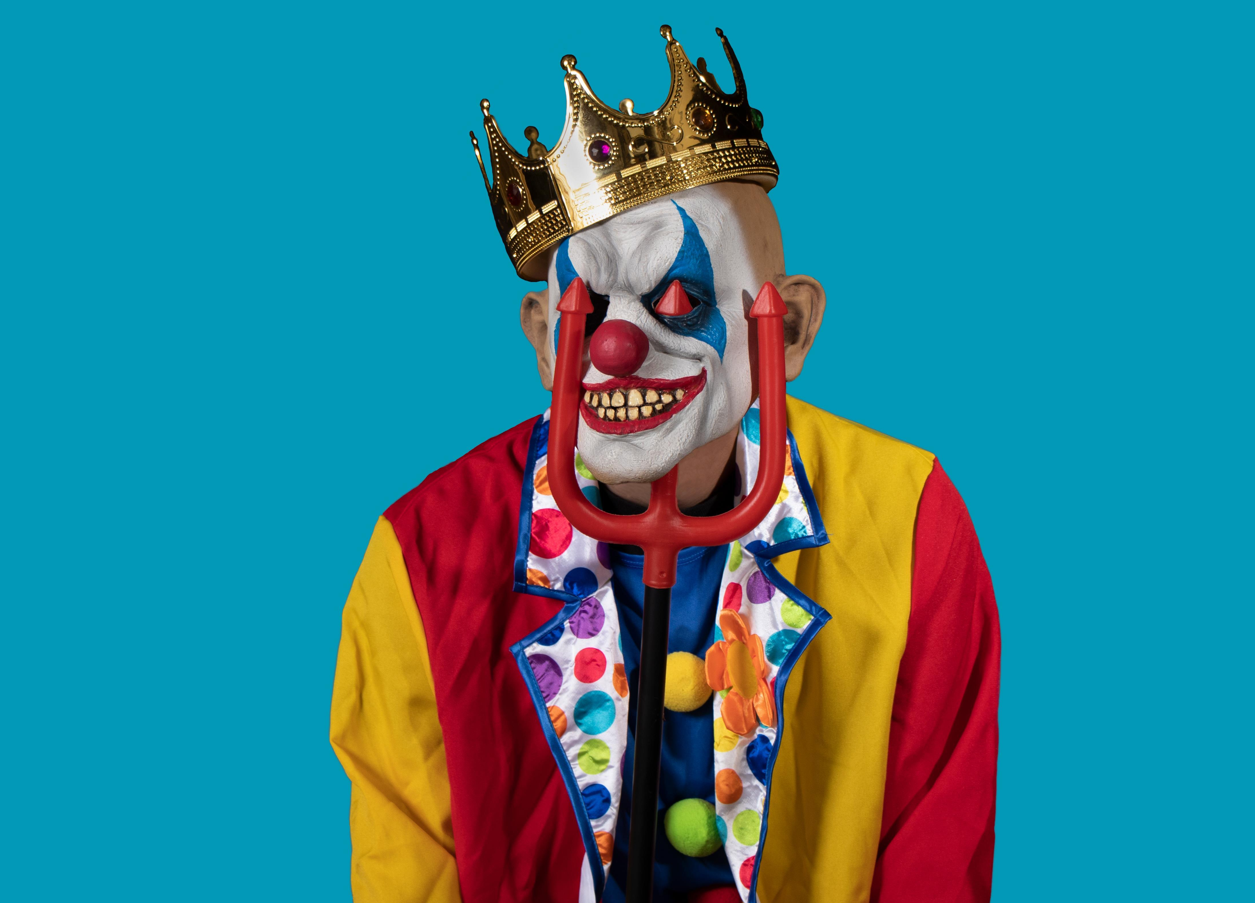 496ab_Sane_Austin_Crackles_the_Clown72